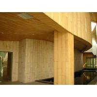 Exterior Wall Panel Manufactures