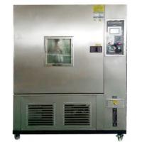 Quality Sand dust test chamber for sale environmental test chamber  Auto Testing Machine for sale