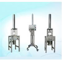 China DAC column , Preparative HPLC column on sale