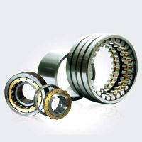 NJ2324E Cylindrical Roller Bearings With Line Bearing For Unloading And Lifting Machine Manufactures