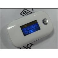 MV-P320 mp3 player Manufactures