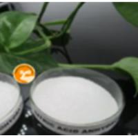 Buy cheap White Veterinary Medicine Raw Powder Ponazuril 98774 23 3 High Density from wholesalers