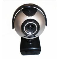 China Webcam/PC Camera (NV-W304A) on sale