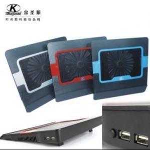 Laptop Cooling Pad (KKA14) Manufactures