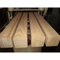 Ash Lumber for sell Manufactures