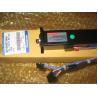 Buy cheap CM212/CM402 25W motor N510042739AA P50BA2003BCS4C from wholesalers