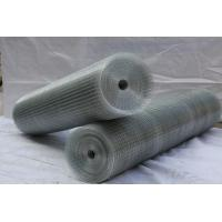 Hot dipped galvanized welded mesh/ black wire mesh panel/ PVC coated mesh Manufactures
