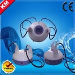 Mini Cavitation Slimming Equipment (KM-RF-U200CA) Manufactures
