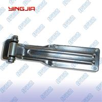 304 Stainless steel hinges for door Manufactures