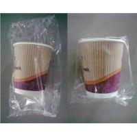 Paper-cup Packaging Machine Manufactures