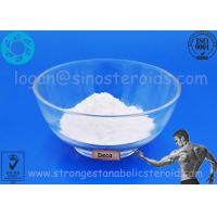 dosage of mesterolone
