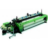 Products Parts for Weaving looms, Parts for Textile Machinery Manufactures