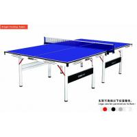 Most popular table tennis equipment for sale portable - Used outdoor table tennis tables for sale ...