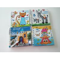 School supply stationery notebook Manufactures