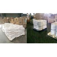 Price of Food grade White diamond crystal Dihydrate Sodium molybdate Manufactures