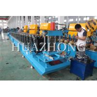 shaft diameter 65mm silent track orbit forming machine with 20 forming stations Manufactures