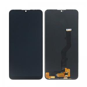 China Original New For ZTE Blade V10 vita 6.26 LCD Display Touch Screen Digitizer on sale