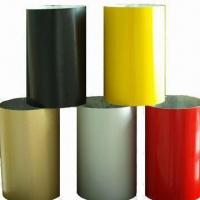 Sell Aluminum Brushed Foil for Ceiling Material 2 Manufactures
