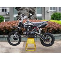 High quality 125CC DIRT BIKE/125CC OFF ROAD MOTORCYCLE Manufactures