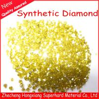 SMD Diamond for Synthetic Diamond Rings Manufactures