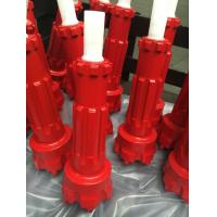 8 Inch Mining Quarrying Piling Pole Drilling Dth Drill Bits For Water Well Manufactures
