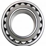 611 GSS ( A - BENKZ27.5X47X14- 2 ) Eccentric Bearing Manufactures