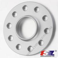 Wheel Adapter Type H1 Manufactures