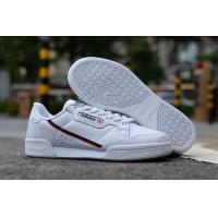 Men Adidas Yeezy Sneakers CLR5003 discount adidas shoes adidas joggers www.apollo-mall.com Manufactures