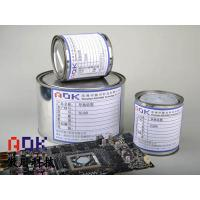 Thermal Paste Manufacturer for CPU Manufactures