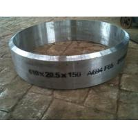 ASTM A694 F65 ring