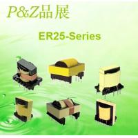 PZ-ER25-Series High-frequency Transformer Manufactures