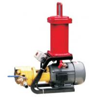 Series BLYJ-16 Portable Engine Oil Purifier Machine Manufactures