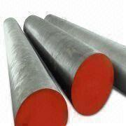 AISI O1 Cold Work Tool Steel Rpund Bars Manufactures