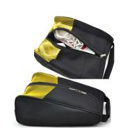 Multifiction Travel Shoes EVA Tool Bag Waterproof For Promotion , ISO9001 Manufactures