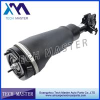 Front Left Air Shock Absorber Land Rover Air Suspension Parts LR012885 LR032567 Manufactures