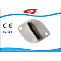 Plastic Cover Thermal Cutoff Fuse 250V 15A For Home , High Breaking Capacity Manufactures