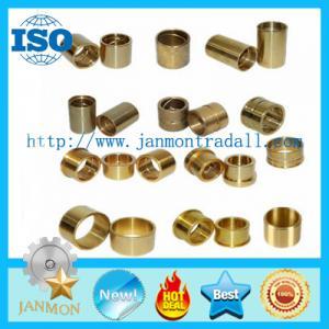 Copper bushing, Brass bushing, Bronze bushing,Copper bushes,Brass bushes,Bronze bushes,Brass sliding bearings,Slide bush Manufactures