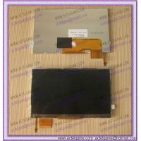 PSP3000 LCD Screen repair parts Manufactures