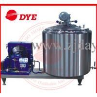 200L Stainless Steel 304 Ice Water Tank , Water Tank Cooling System Manufactures