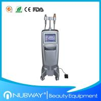 rf face and body lifting machines,face lifting rf machine,portable rf beauty machine Manufactures