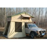 China roof top tent for sale on sale