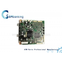 China 009-0025125 NCR ATM Machine Parts GBNA/GBRU Upper Main Board In NCR 6631 0090025125 on sale
