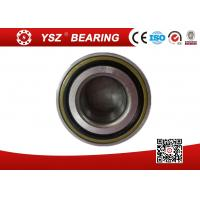 China Double Row Auto Parts FAG Bearing  516012 DT255237 GCr15 Wheel Bearing 25*52*37 mm on sale