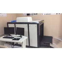 Quality 10080 X - Ray Scanner For Airport Customs Baggage Security Checking for sale
