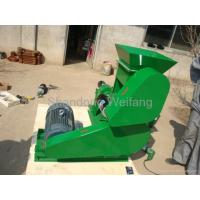 Household Floating fish foodstuff Pellets machine,Fish foodstuff machine,pet fish foodstuff machine farm machine Manufactures