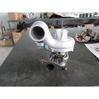 China for Renault Commercial Vehicle K03 Turbocharger 53039880055 on sale