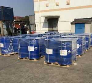 CAS 77-58-7 Polyurethane Catalyst Dibutyltin dilaurate / DBTDL / DBTL / T-12 Manufactures