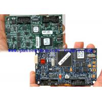Oximeter Board Nellcor N-560 N-550 Medical Equipment Accessories Blood Oxygen Board Manufactures