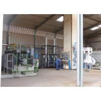 Cryogenic Nitrogen Generation Unit Air Separation Equipment For Gas Filing Manufactures