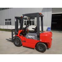 Cng box truck for sale autos post for Forklift motor for sale